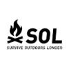 SOL - SURVIVE OUTDOORS LONGER