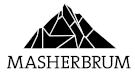 MASHERBRUM